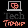Tech Tidyup