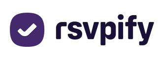 RSVPify.com